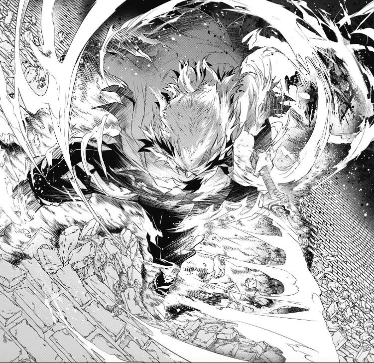 寿郎 死亡 杏 シーン 煉獄