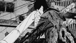 【ハンターハンター】ヤビビの死亡シーン